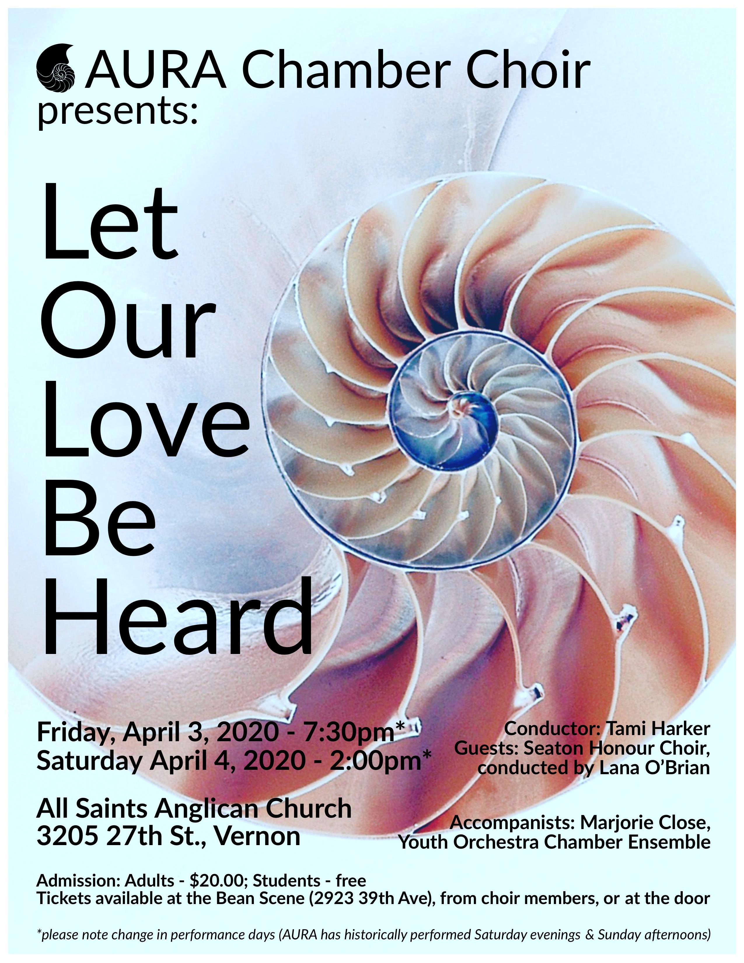 Poster April 2020